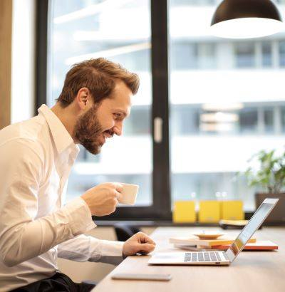Collaboration im digitalen Unternehmen