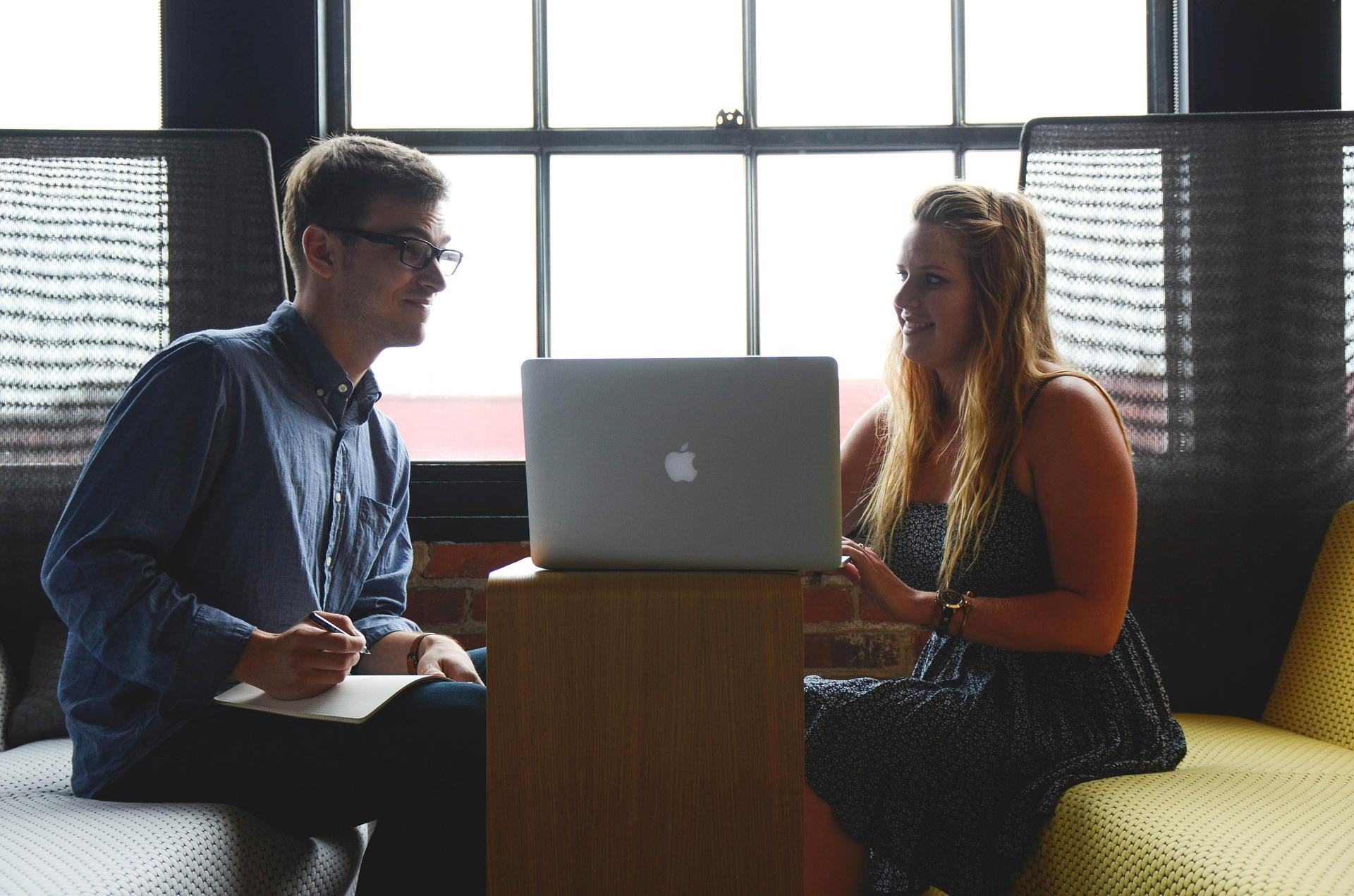 Existenzgründer aufgepasst – Hol dir dein AVGS Coaching mit 100% Kostenübernahme