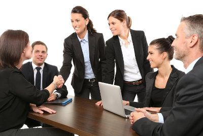 Was ist für dich Erfolg in deinem Business? – Jeder definiert Erfolg anders!